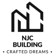 Image of NJC Building Logo