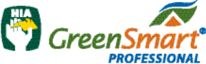 NJC are Green Smart Professional